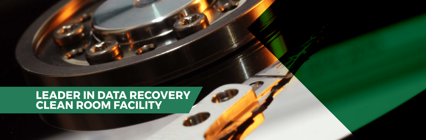 Data Recovery pk - Hard Disk Repairing & Data Recovery - Project by